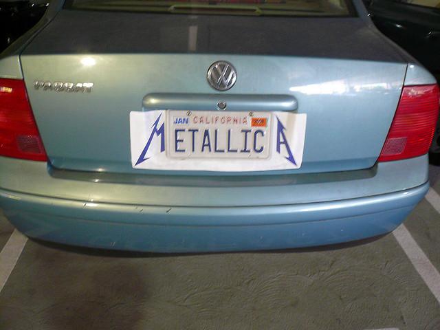 Every car in LA under criminal investigation