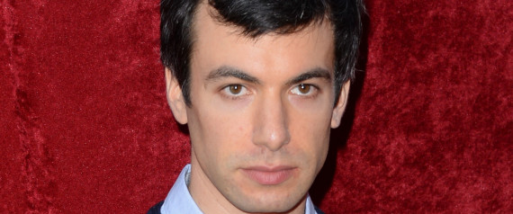 Nathan Fielder Pulled A Very NSFW Instagram Prank