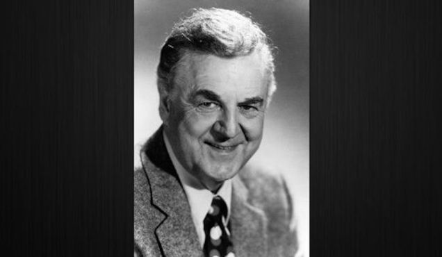 Legendary NBC Announcer Don Pardo Has Died