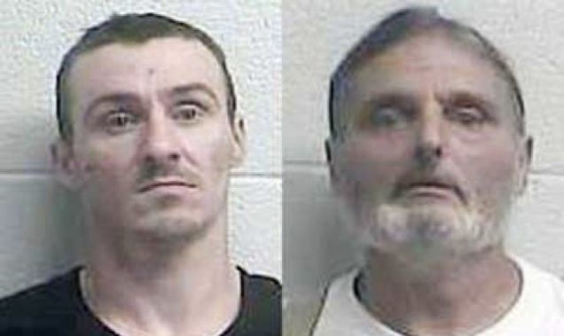 Jail Inmate Died From Eating Cellmate's Drug-Soaked Underwear