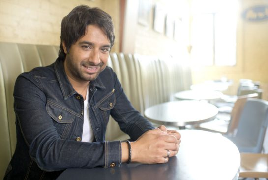 Navigator and rock-it promotions drop Jian Ghomeshi as a client