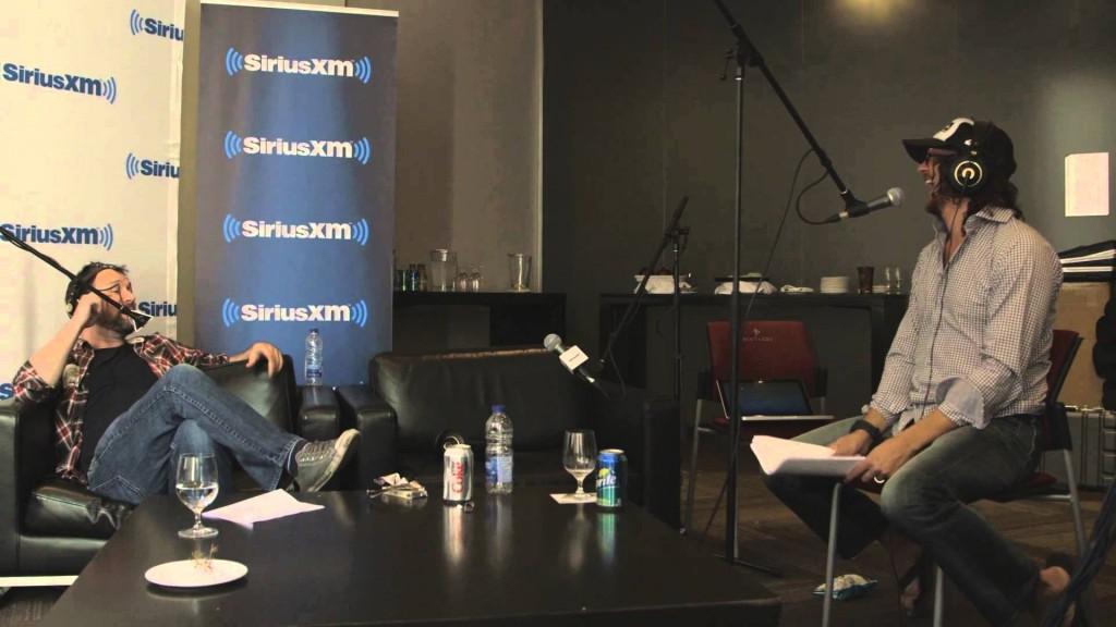 Jon Dore Interview
