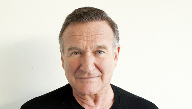 Robin Williams Was Sober When He Died