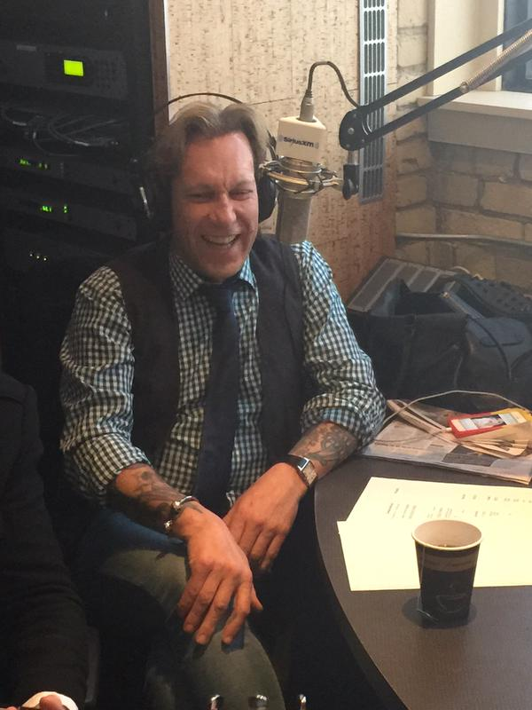 The Todd Shapiro Show: Episode 220
