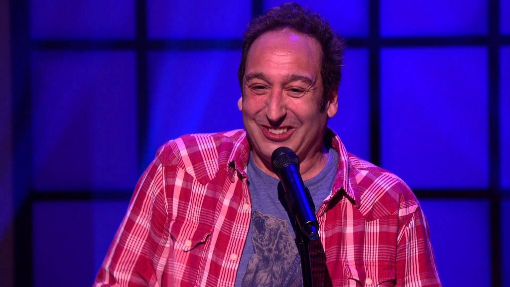 The Todd Shapiro Show: Episode 250