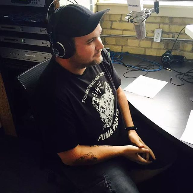 The Todd Shapiro Show: EP 372