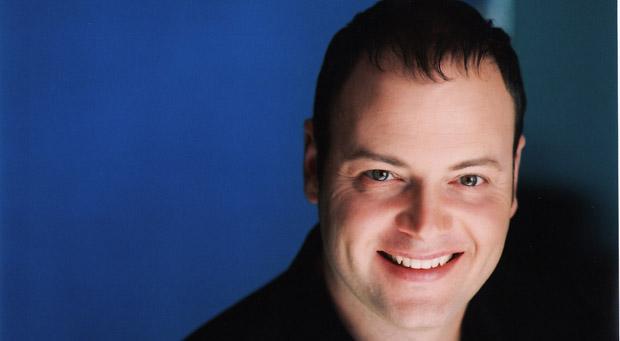 The Todd Shapiro Show: EP442