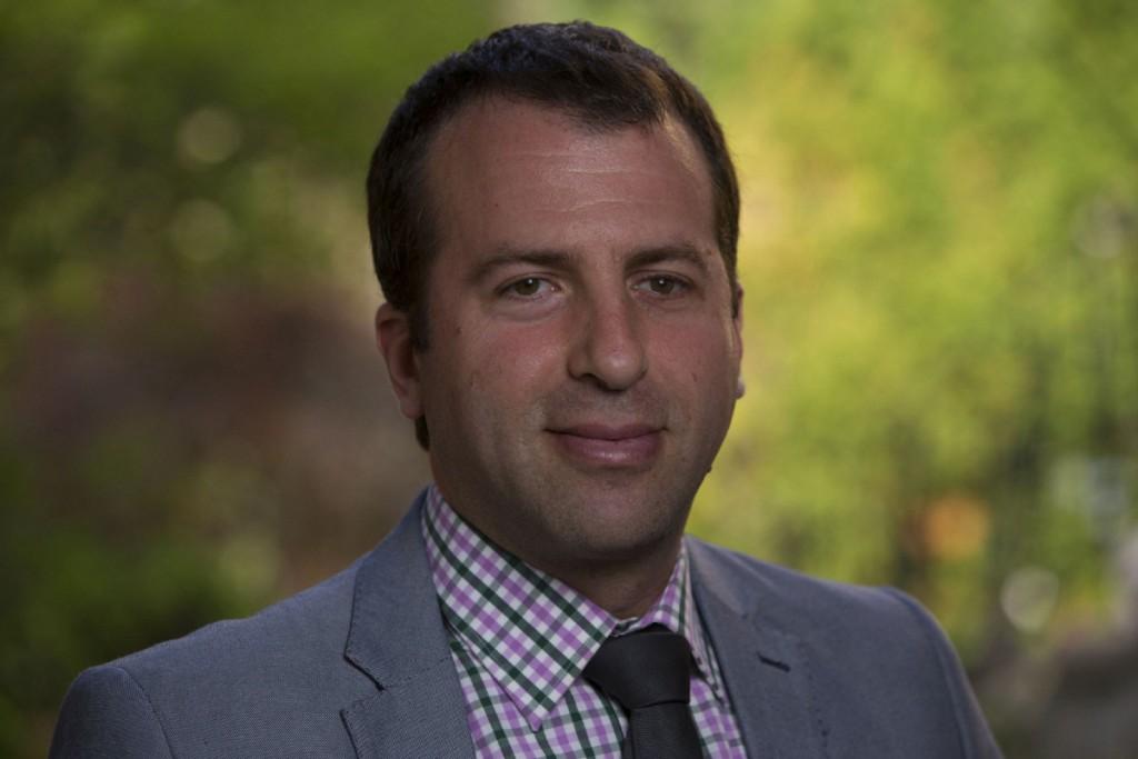 The Todd Shapiro Show: EP440