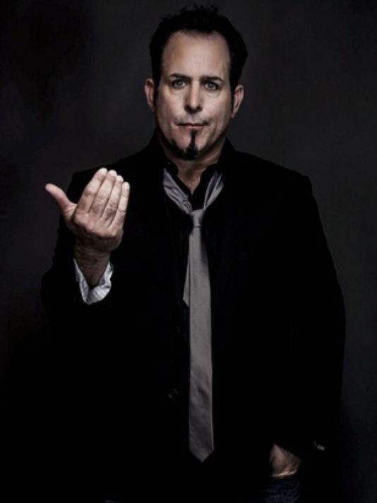 The Todd Shapiro Show: EP477