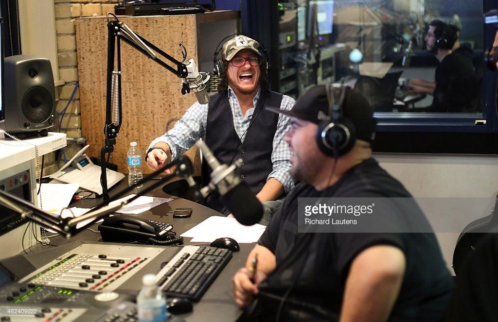 The Todd Shapiro Show: EP540