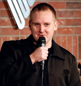 The Todd Shapiro Show: EP558
