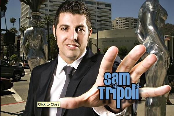 The Todd Shapiro Show: EP551
