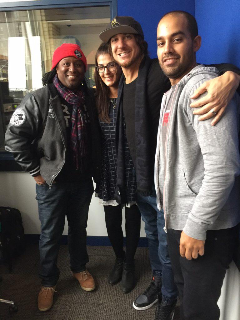 The Todd Shapiro Show: EP617