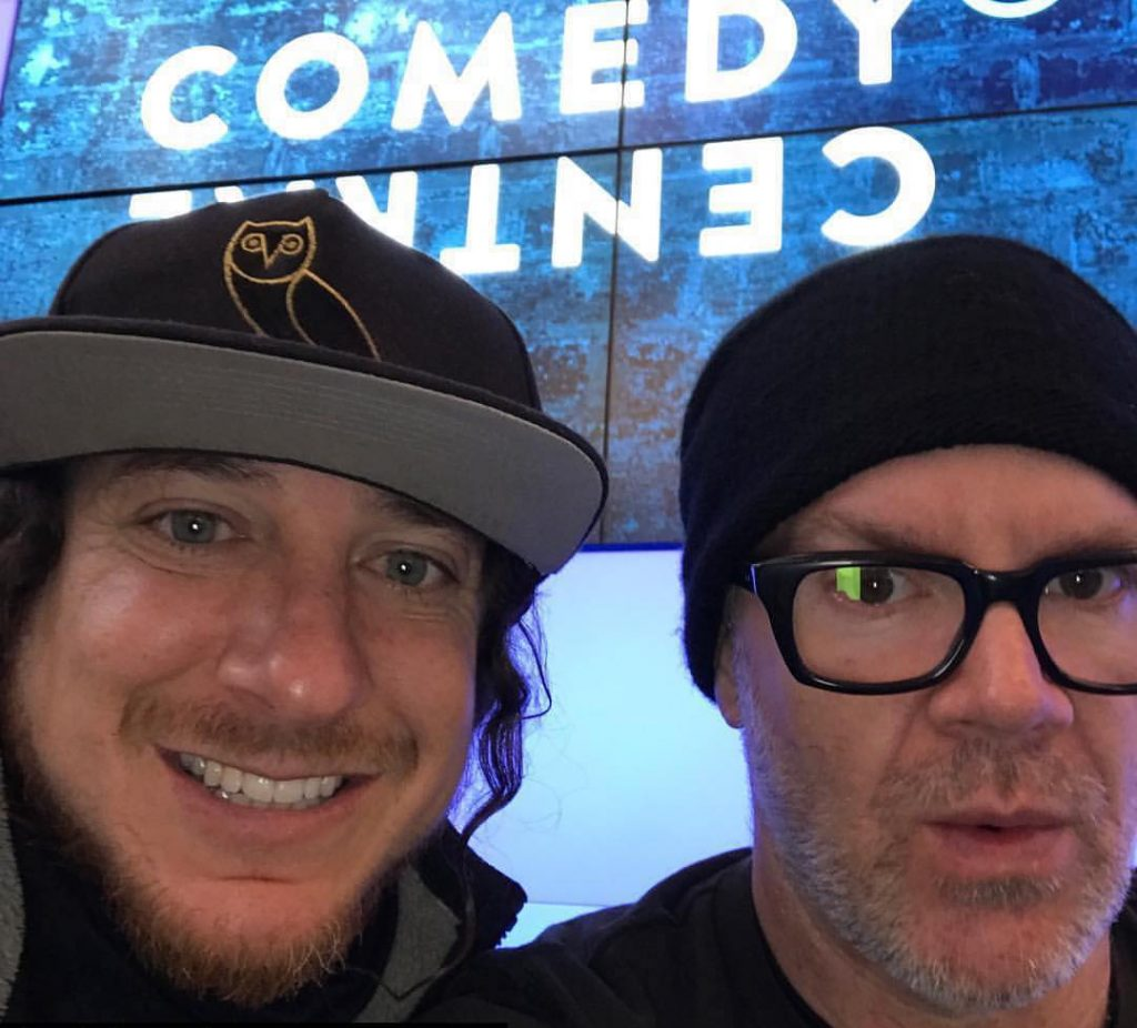 The Todd Shapiro Show: EP647