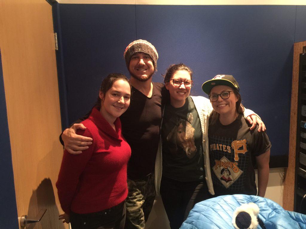The Todd Shapiro Show: EP656