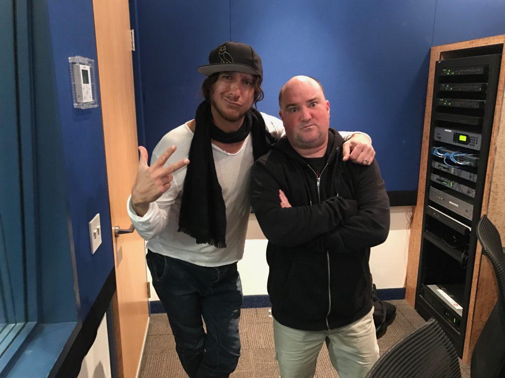 The Todd Shapiro Show: EP663