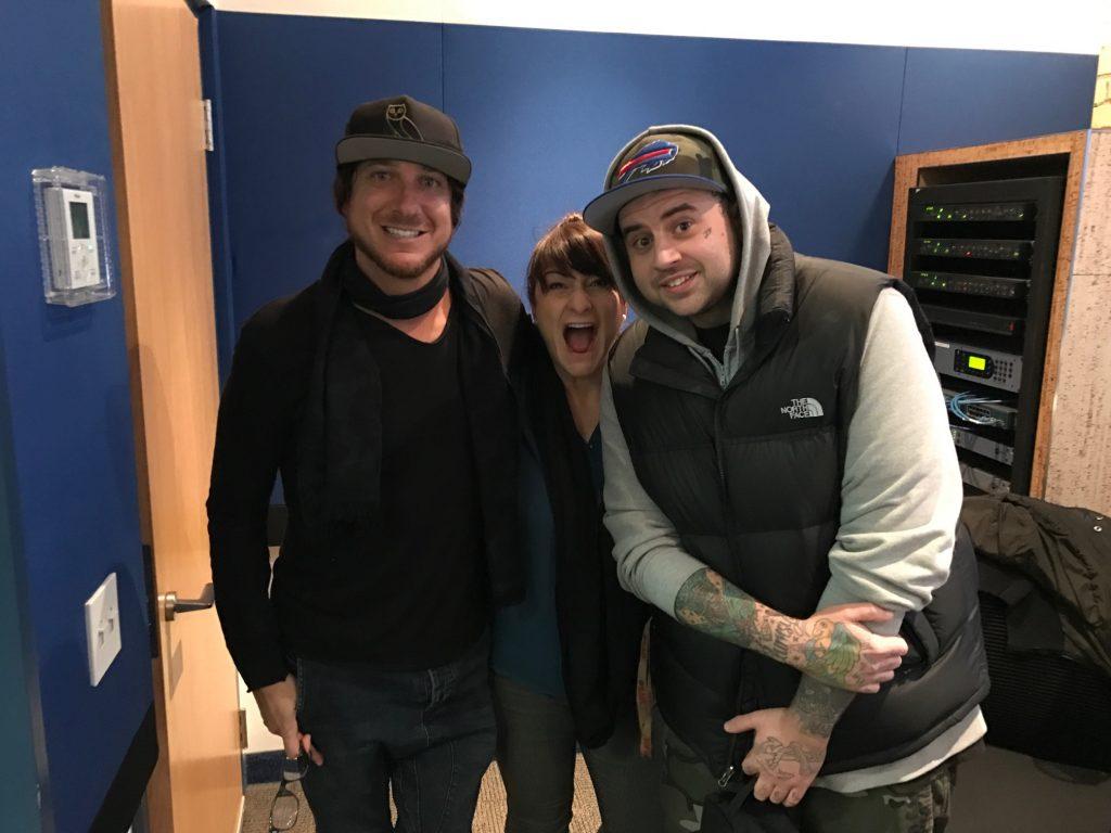 The Todd Shapiro Show: EP666