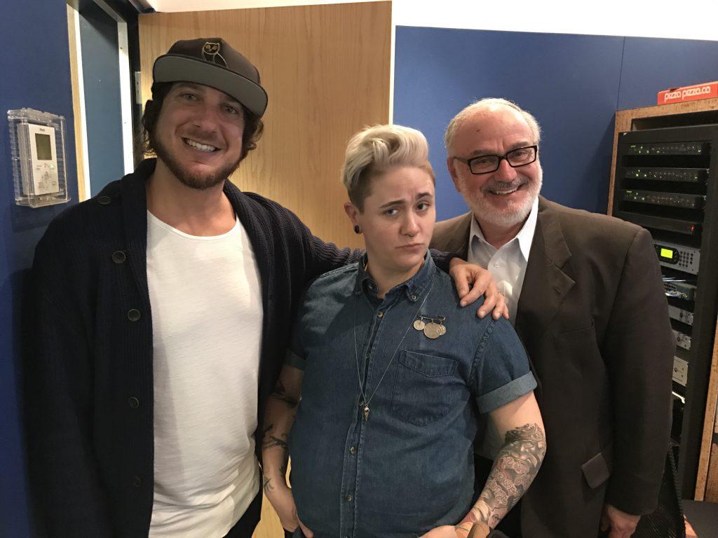 The Todd Shapiro Show: EP678
