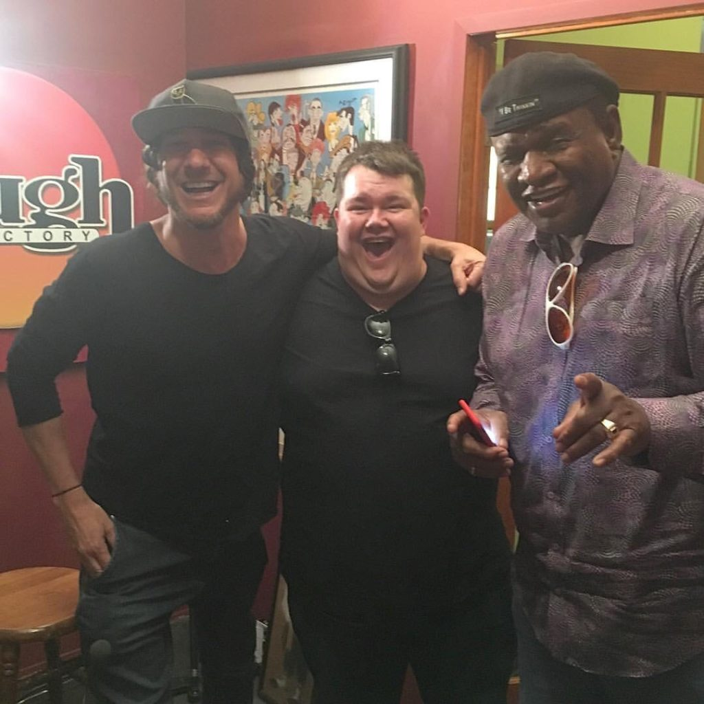 The Todd Shapiro Show: EP708