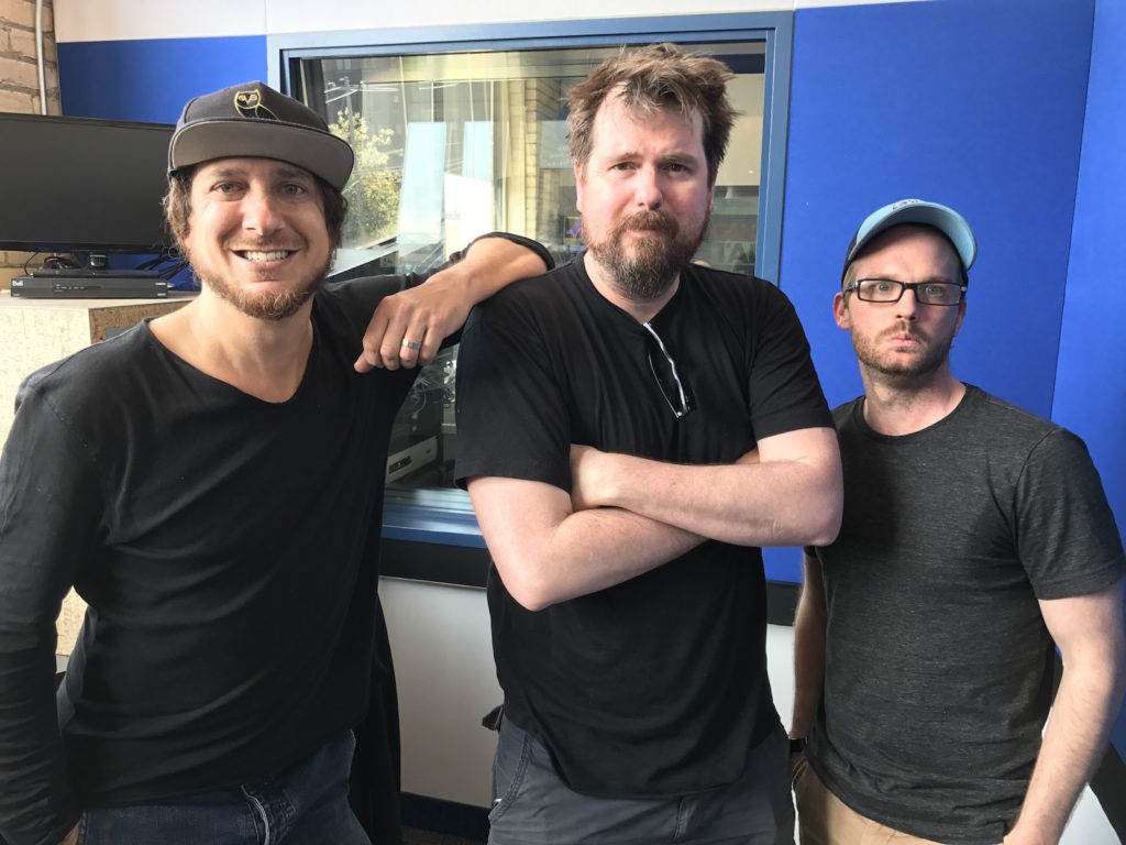 The Todd Shapiro Show: EP746