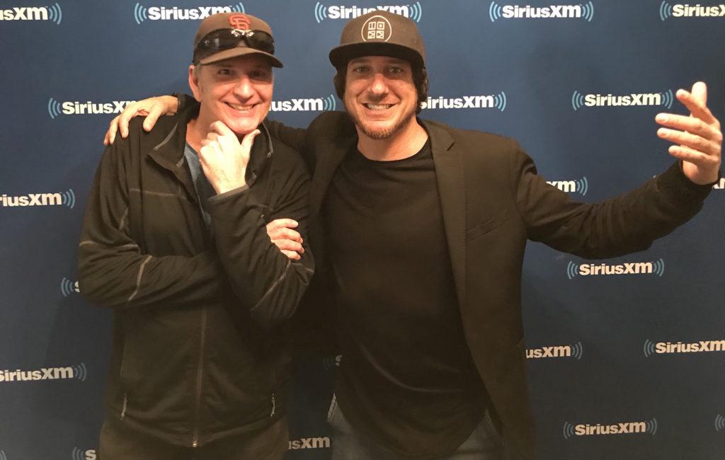 The Todd Shapiro Show: EP856