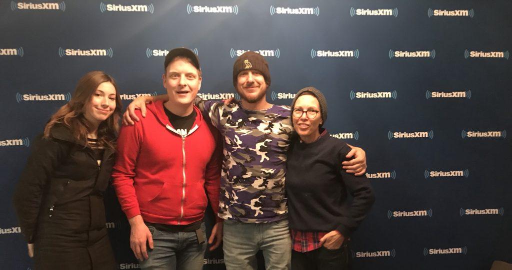 The Todd Shapiro Show: EP892