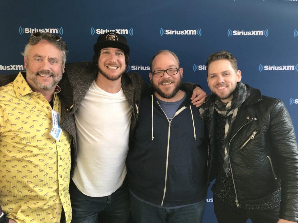 The Todd Shapiro Show: EP906
