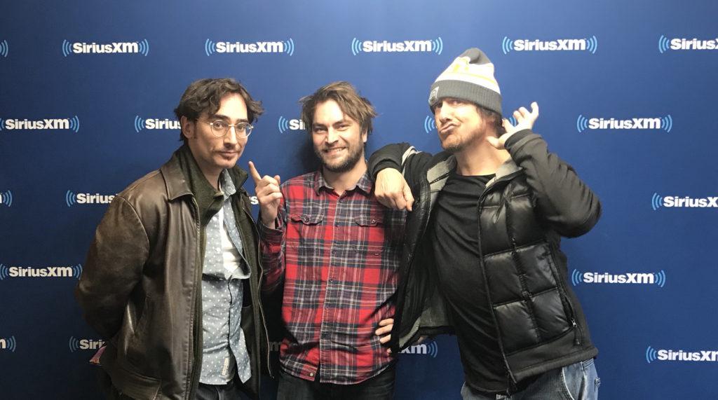 The Todd Shapiro Show: EP942
