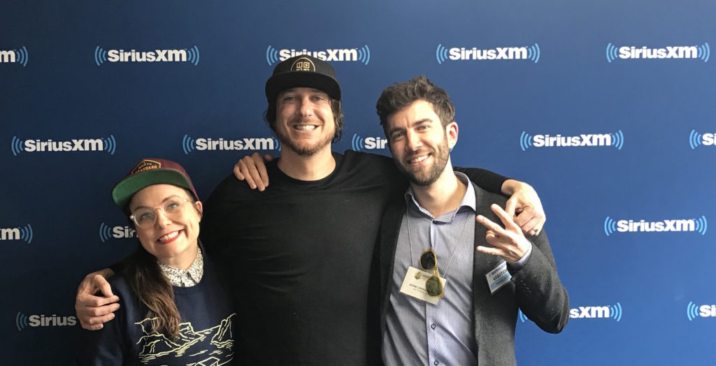 The Todd Shapiro Show: EP944