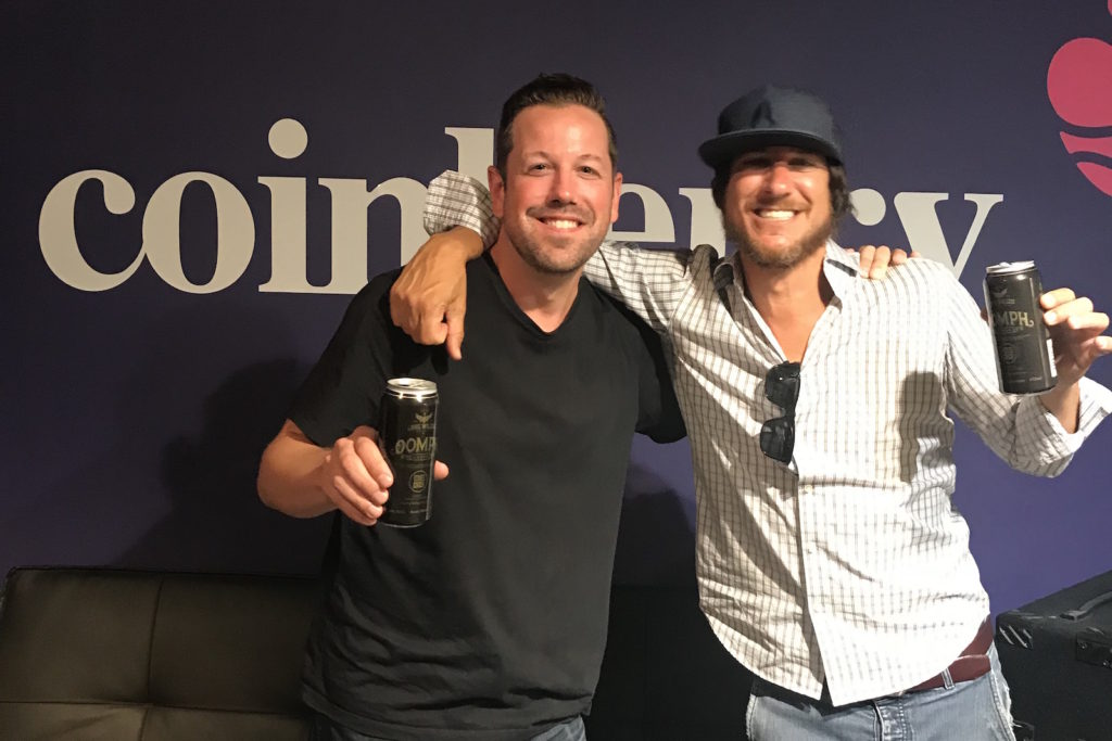 The Todd Shapiro Show: EP1025