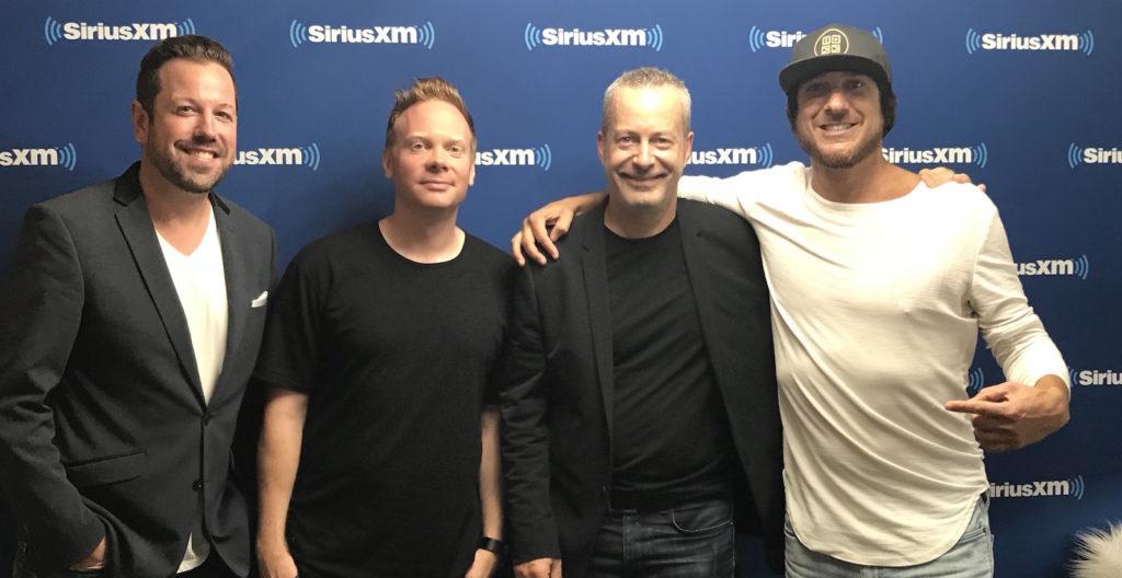 The Todd Shapiro Show: EP1049
