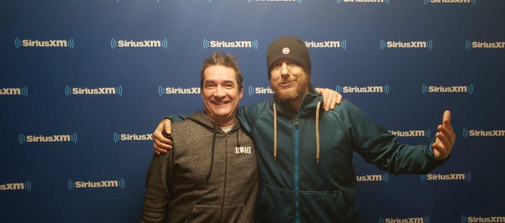 The Todd Shapiro Show: EP1122
