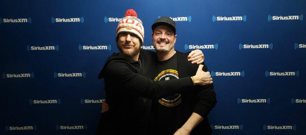 The Todd Shapiro Show: EP1115