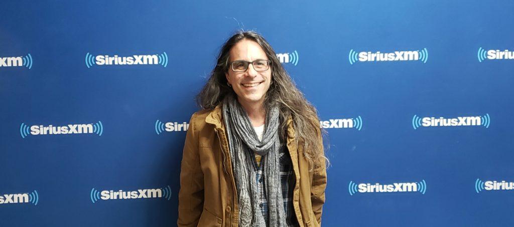 The Todd Shapiro Show: EP1144