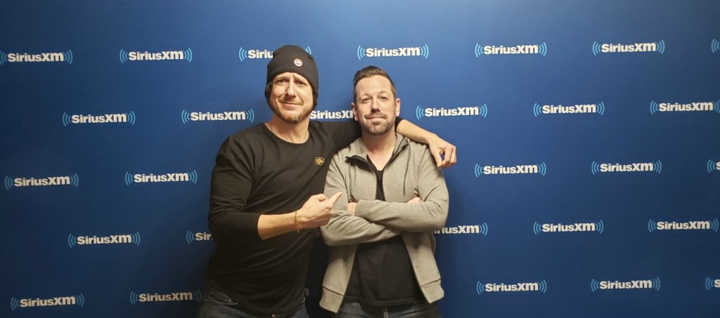 The Todd Shapiro Show: EP1317