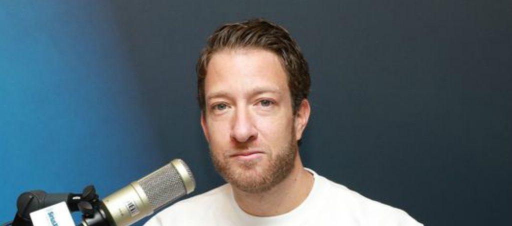 The Todd Shapiro Show: EP1175