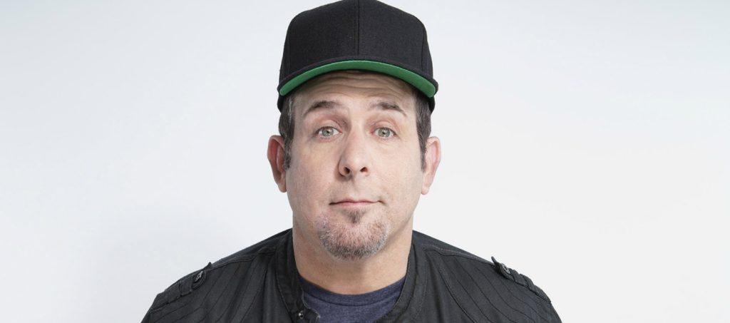 The Todd Shapiro Show: EP1198