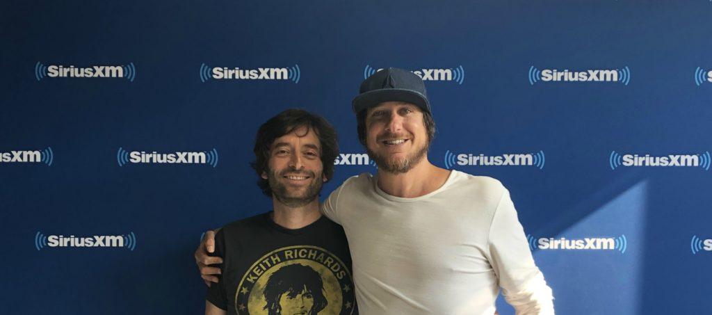 The Todd Shapiro Show: EP1211