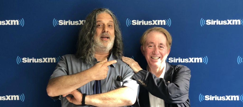 The Todd Shapiro Show: EP1236